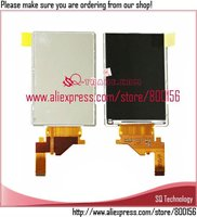 Mobile Phone Display Lcd Screen for Sony Ericsson E15i lcd display X8
