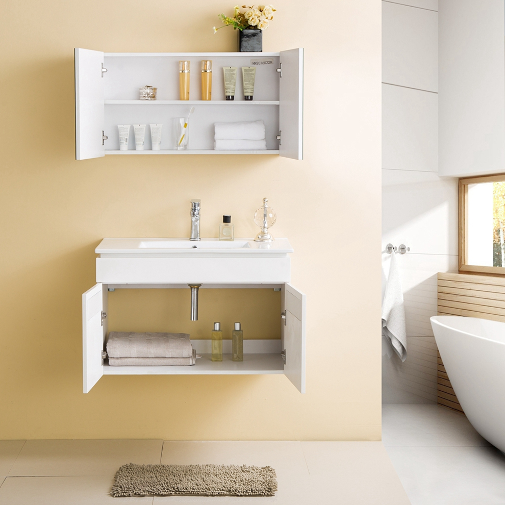 Furniture Curved Bathroom, Furniture Curved Bathroom Suppliers and ...