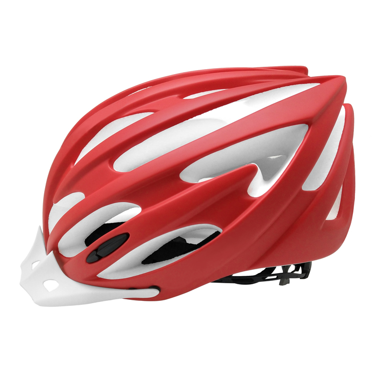White-colorful-EPS-bicycle-casco