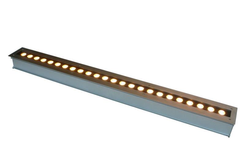 China Manufacturer Outdoor Linear 3w Led Underground Light,Led ...
