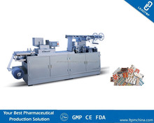 pharmaceutical machinery Blister Packing Machine,blister packing machine