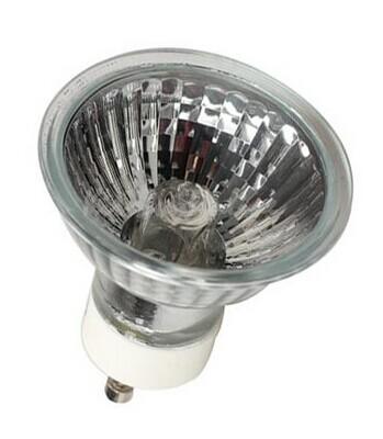 Jcd Socket Converter 100w Gu10 Halogen Light Bulb