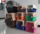 Trade Assurance Pet Product Plastic Dog Flight Cage For Transport