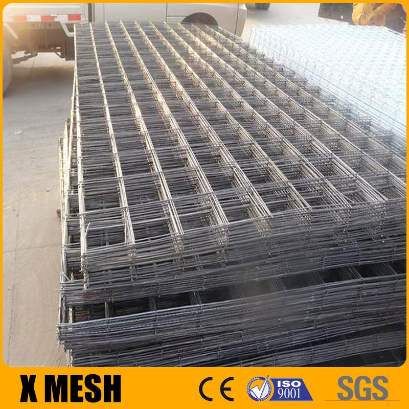 Concrete Reinforcing Mesh Lowes