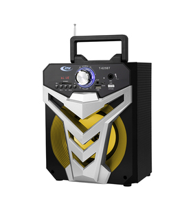 best quality speakers for music mission speakers buy stereo speakers