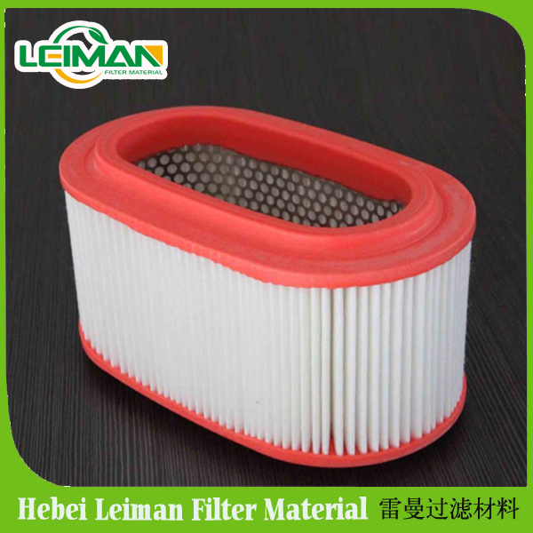 Manufactured non woven K N air filter high performance 28113-4F000