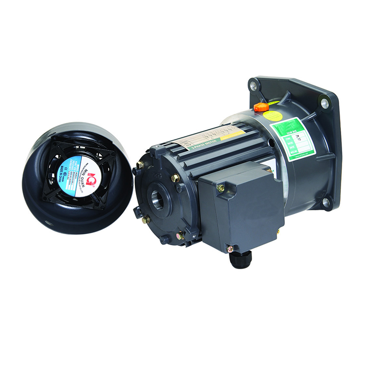 Wholesale 10kw Motor 10kw Motor Wholesale Wholesalers: 1 kw electric motor