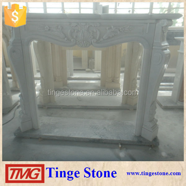 Plastic Fireplace Mantel, Plastic Fireplace Mantel Suppliers and ...