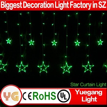 Outdoor Light Star Outdoor christmas star lights bachelorette party decoration star outdoor christmas star lights bachelorette party decoration star light projector workwithnaturefo