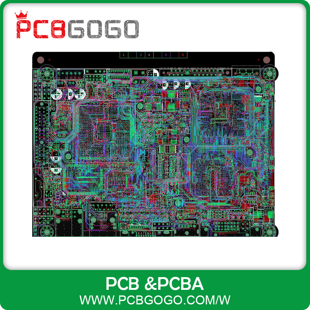 Pcb Quote Pcb Quote Pcb Quote Suppliers And Manufacturers At Alibaba