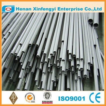 Best selling Super Austenitic Stainless Steel 904l Gr. TP321 TP347 TP310