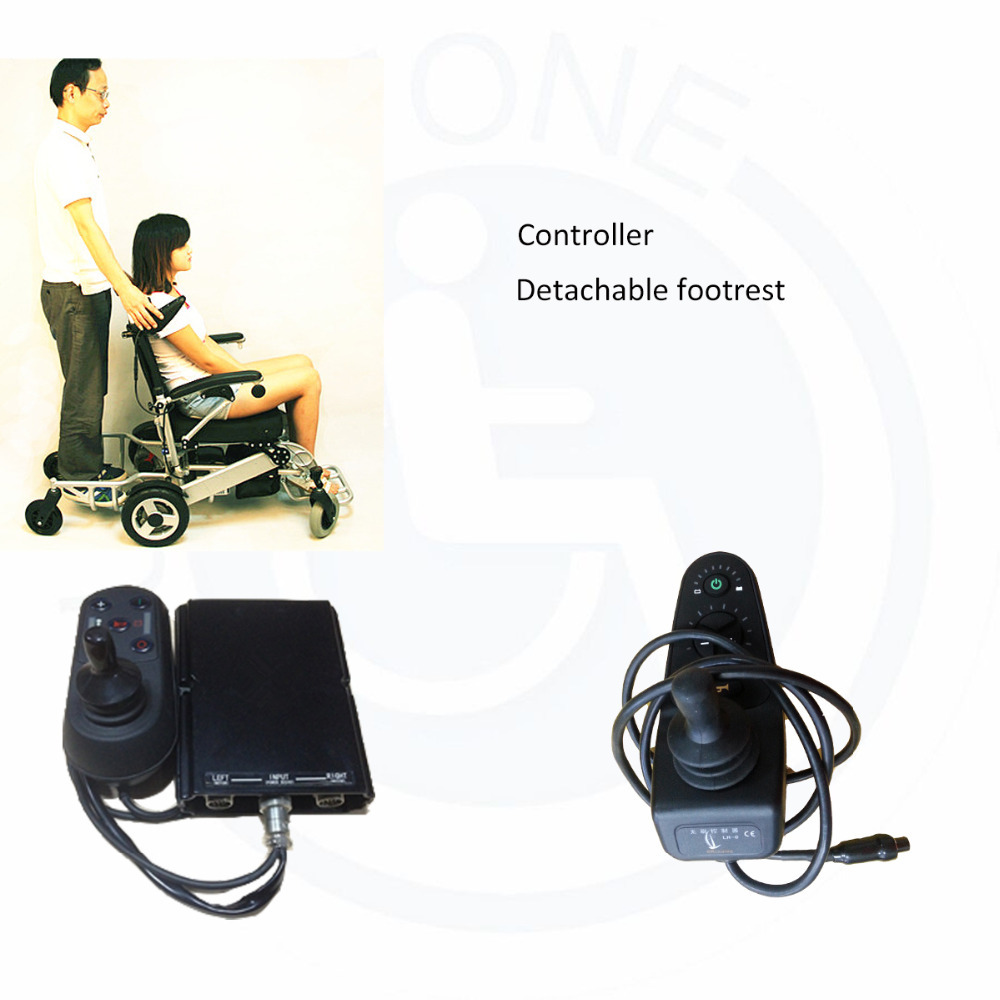 Electric Wheelchair Elderly Scooter Wheelchair Powder Stand Up Wheel Chair Buy Electric Power