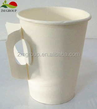 Bulk Tea Cups For White disposable Beer Cupscolored Hot Tea Cups