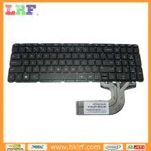 Cheap Laptop Accessories Genuine Notebook Keyboard 250