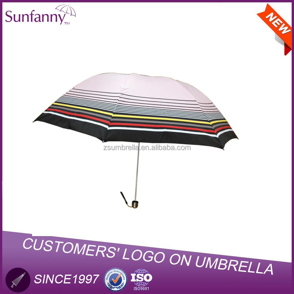 kids umbrellas target kids umbrellas target suppliers and