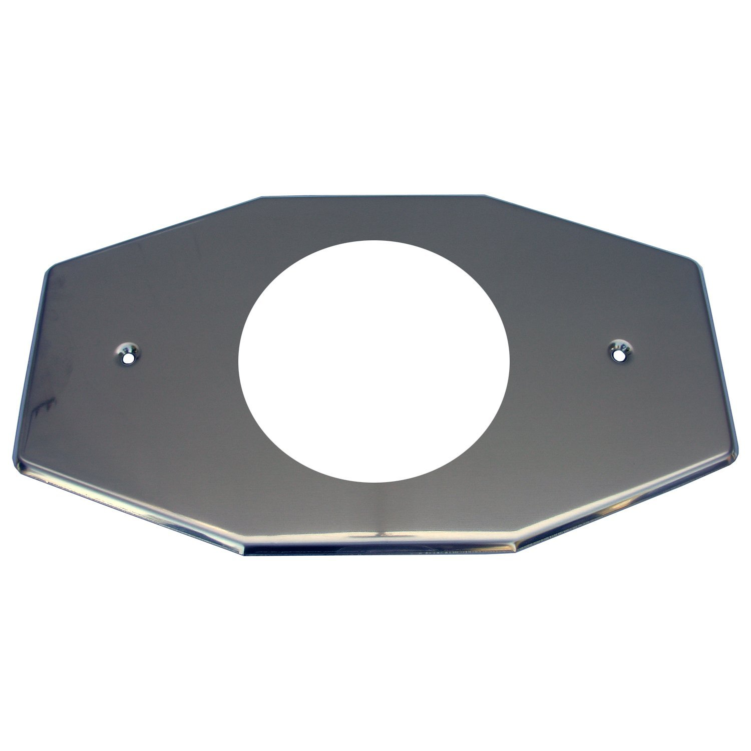 Cheap Remodel Plate Find Remodel Plate Deals On Line At