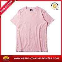 tie dye t-shirt in bulk blank printing plotter design