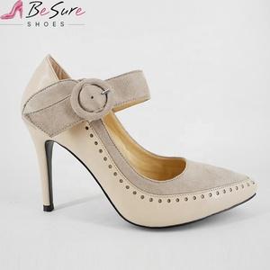 Dance Heels a07464841cdc