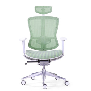 best price secretary with arms support non swivel desk chair