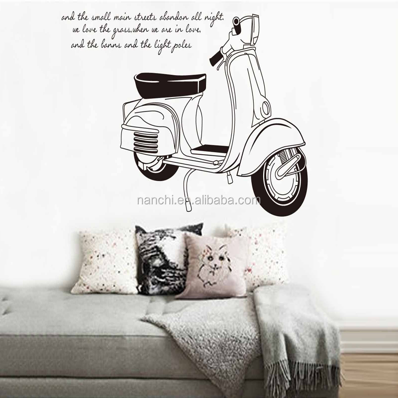 550 Gambar Desain Kamar Tidur Vespa Terbaik Yang Bisa Anda Tiru