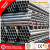 Astm A53 Q345 Standard Black Steel Pipe Building Material Steel Pipe/black steel pipe/oiled surface treatment tube