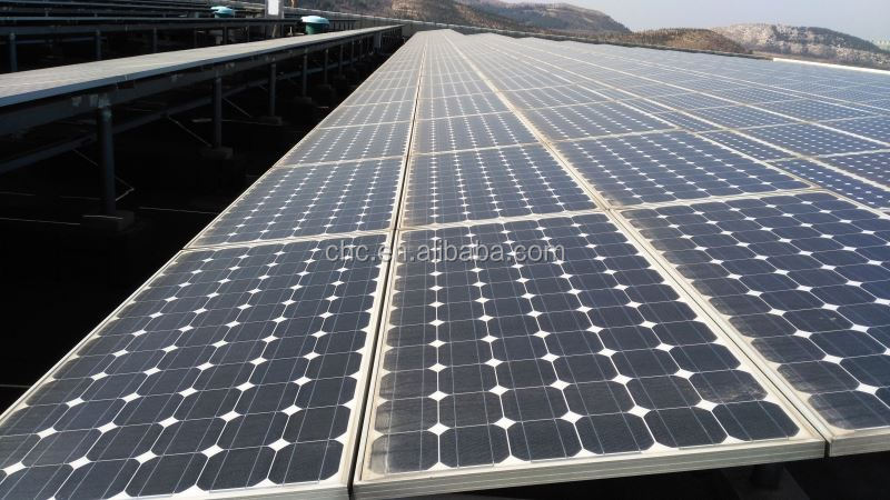 Cheap Solar Power Tent Cheap Solar Power Tent Suppliers and Manufacturers at Alibaba.com & Cheap Solar Power Tent Cheap Solar Power Tent Suppliers and ...