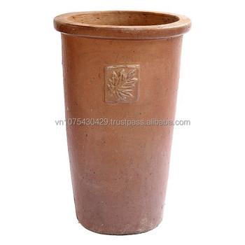 225 & Plant Pots Tall Black Ceramic Flower Pots Wholesale Cheap - Buy Wholesale Plant PotsGarden PotsCeramic Flower Pots Wholesale Product on Alibaba.com