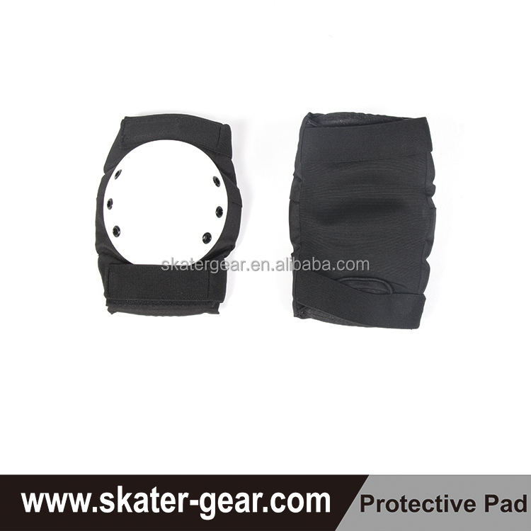 SKATERGEAR bike sets high quality safety knee pad