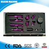 common rail injector measuring and repairing kits from beacon machine