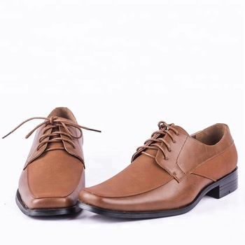 Formal Men Shoes Latest Dress