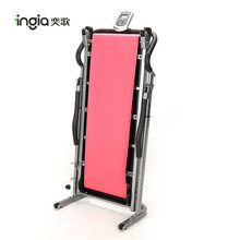 d397a4800f8 Cheap commercial fitness treadmill in gym equipment factory for sale  running machine price