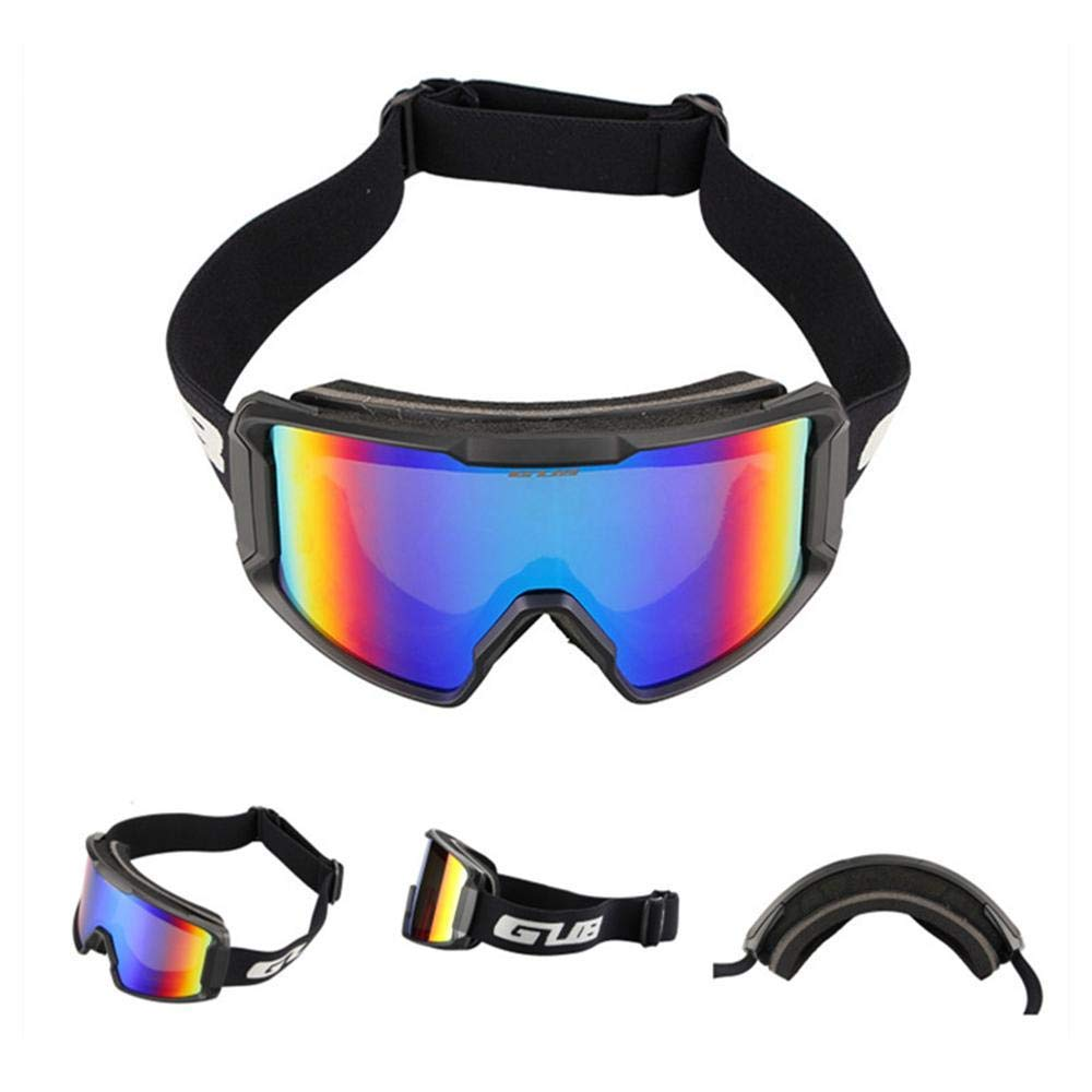 d660d9aa90 Get Quotations · Aolvo Ski Glasses Women Men Kids Jet Ski Goggles