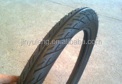 60/100-17 Street standard motorcycle tire ,good quality made in CHINA