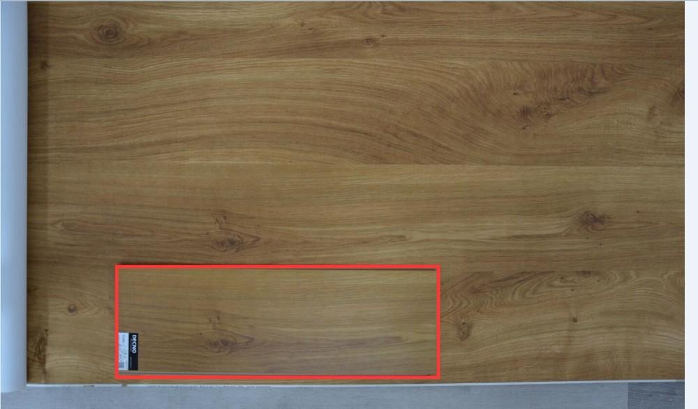 12mm Ac3 Piano Surface Laminate Flooring Buy Pergo