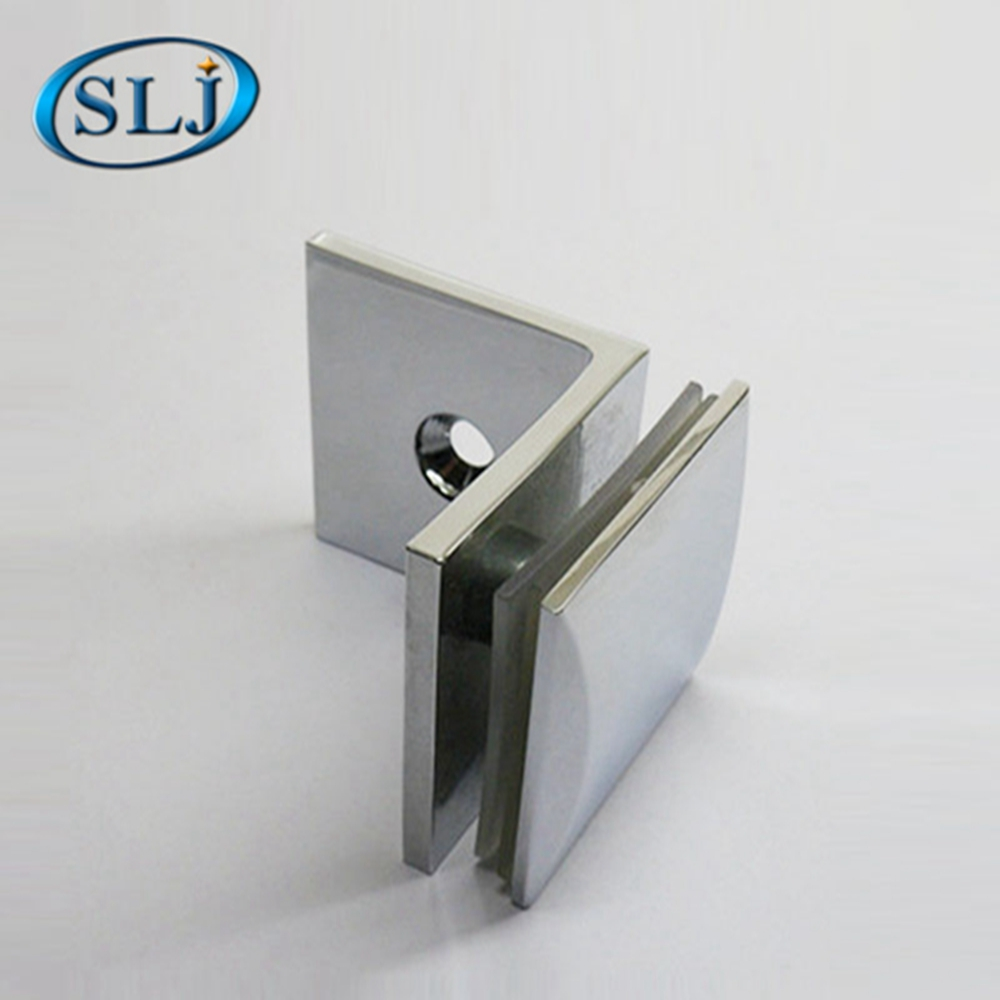 Glass Corner Clips, Glass Corner Clips Suppliers and Manufacturers ...