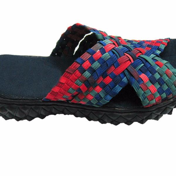 Comfortable Slippers Comfortable NIULA NIULA NIULA NIULA Comfortable Comfortable Slippers Slippers ExSwT4Fq