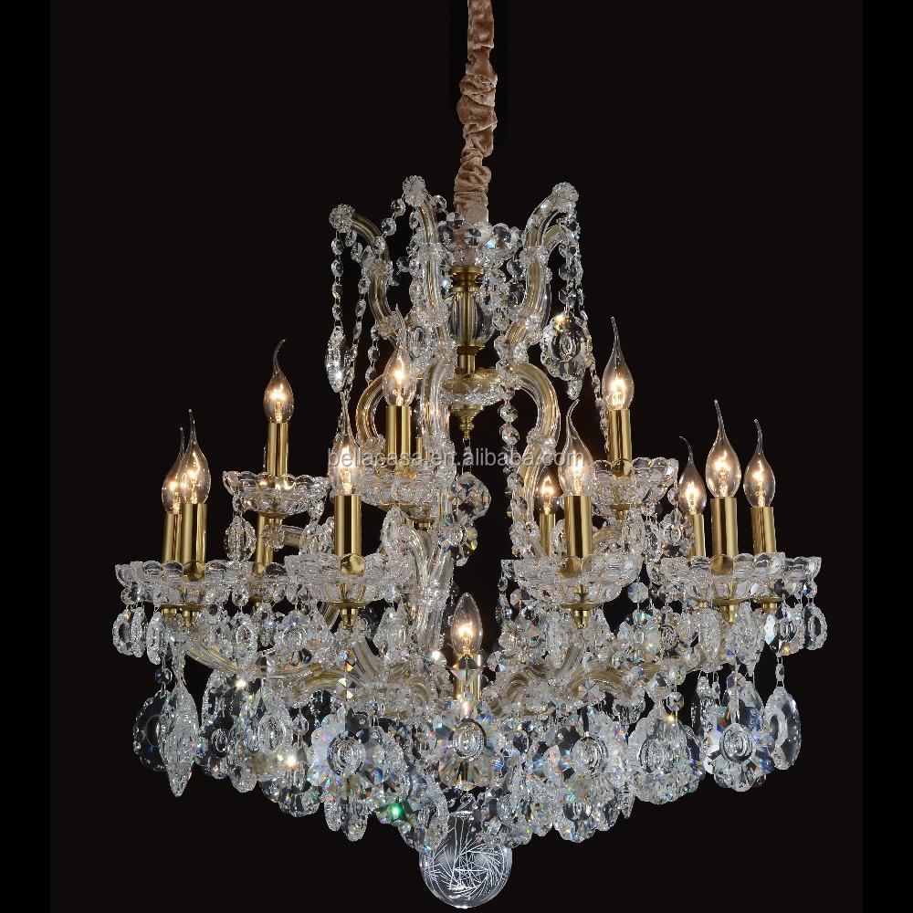 2016 alibaba supplier cheap modern crystal chandeliers australia buy crystal chandeliers australiacheap chandeliercontemporary lighting fixtures