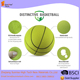 "4""5""6""8"" sponge foam mini basketball stress ball"