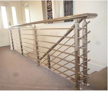 Extrem Balkon Edelstahl Geländer Design / Edelstahl Geländer - Buy Balkon ON97
