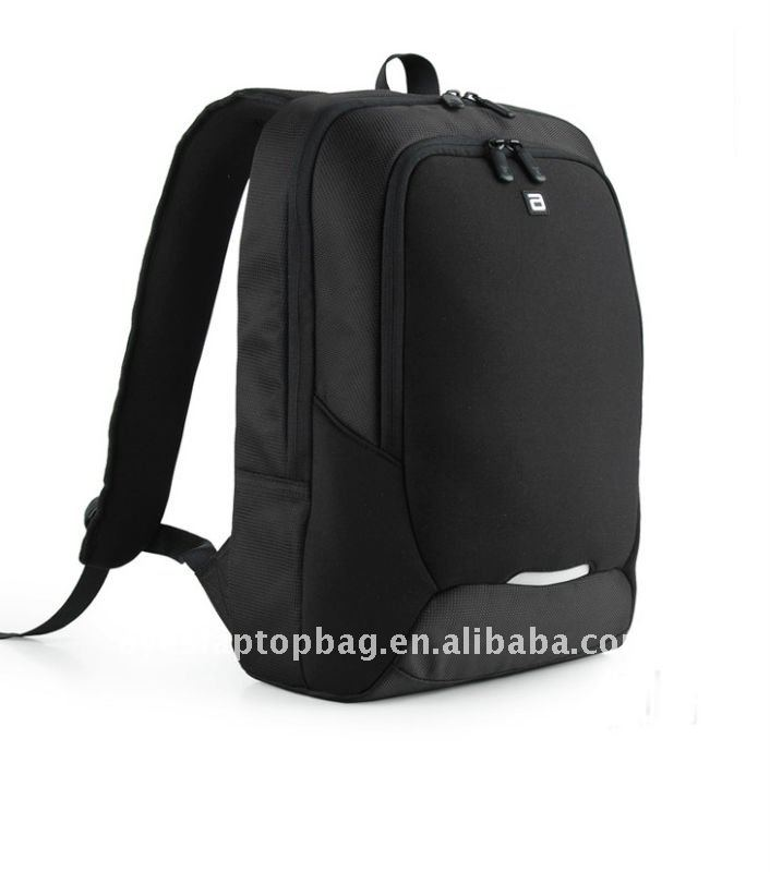 Black Cool Laptop Bag Pack Computer Backpack Product On Alibaba