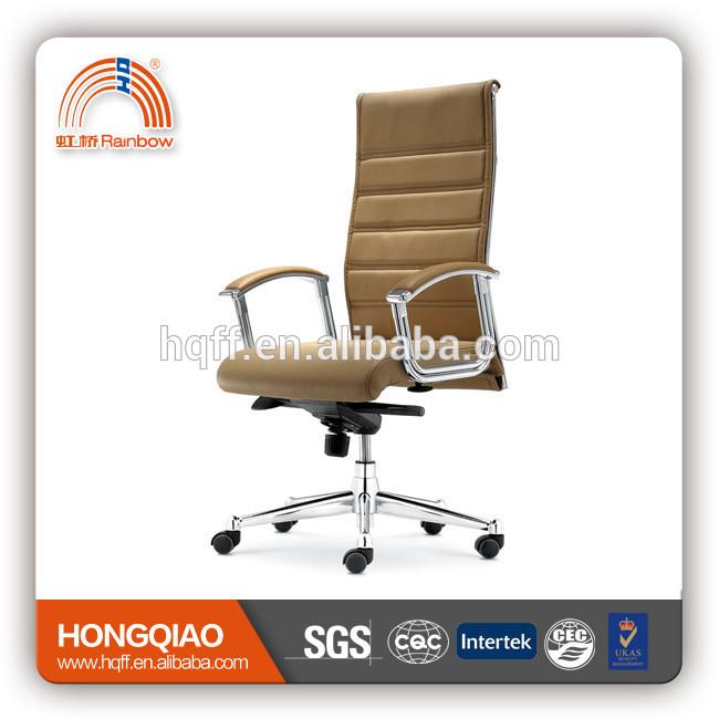 Venta al por mayor sillas escritorio baratas-Compre online los ...