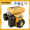 Gasoline Start Kerosene Run 4.3 HP EY20 Engine for sale