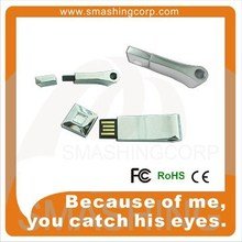 FULL capacity certification usb 2.0 Flash/stick/memory disk