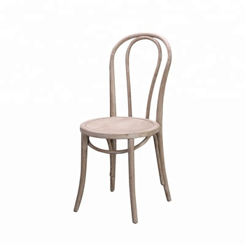 2018 latest metal elegant chair restaurant use