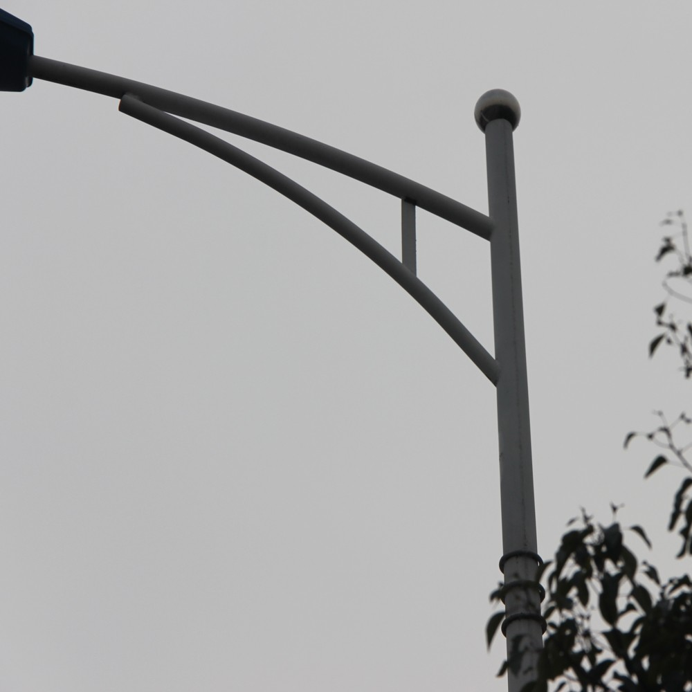 Decorative Street Lighting Post Design,Street Lamp Post - Buy ... for Street Lamp Post Design  568zmd