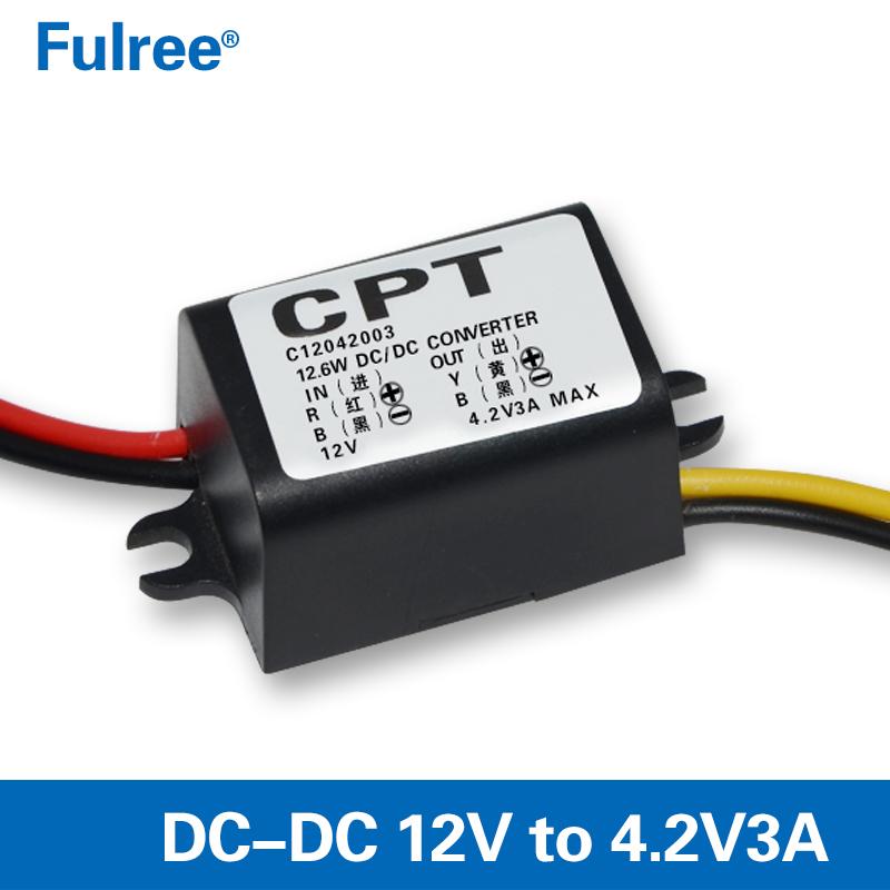 00959/Vergaser Dellorto SHBB 22//22/anpassbar auf Ape TM P703