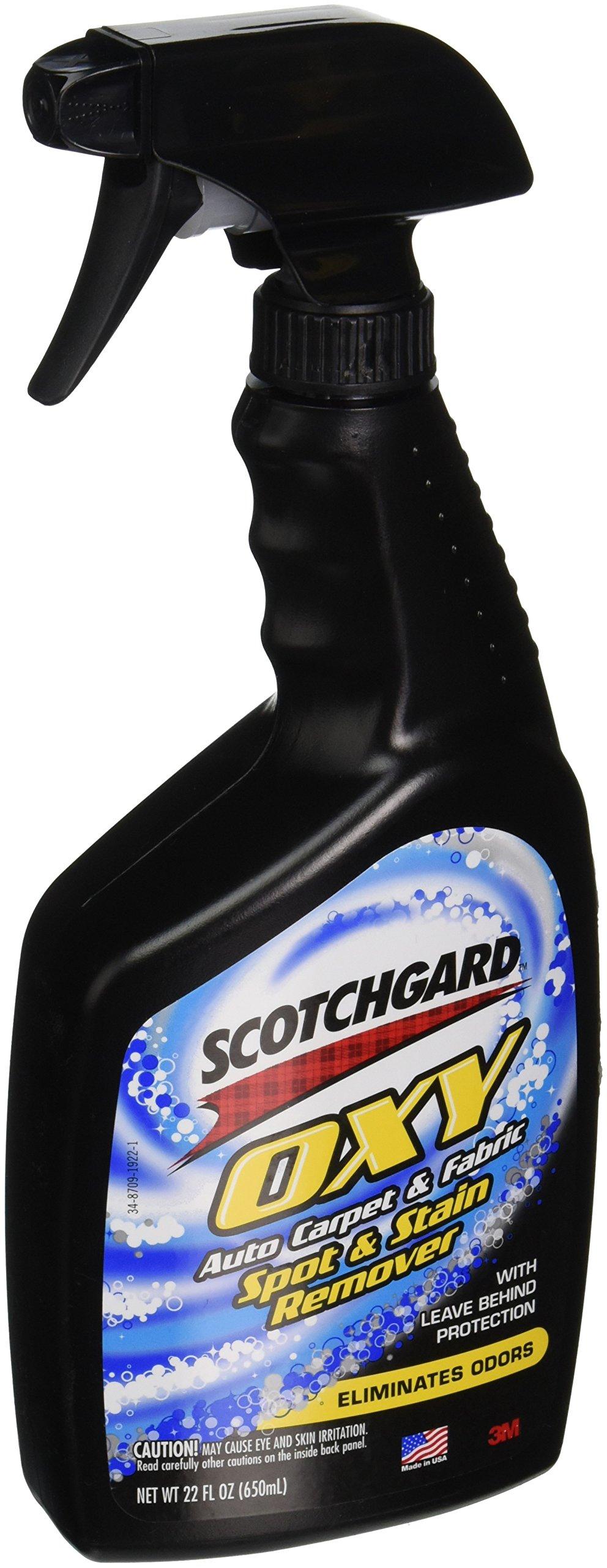 Cheap Carpet Scotchgard Find Carpet Scotchgard Deals On