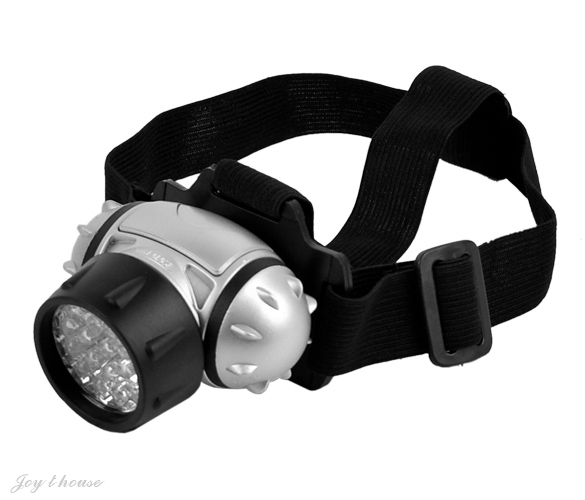 21 led head lamp headligh frontal boruit headlamps flash light lumen luz cabeza skilhunt h02 hoofdlamp flashlight xml torch 5000