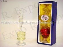 Natural Perfume Oil best design attractive