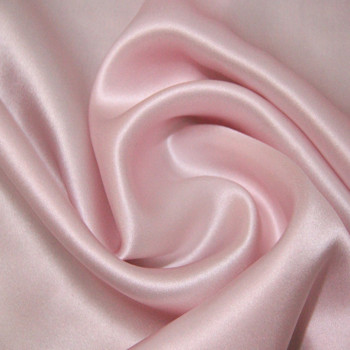 natural silk fabric wholesale silk fabric suppliers